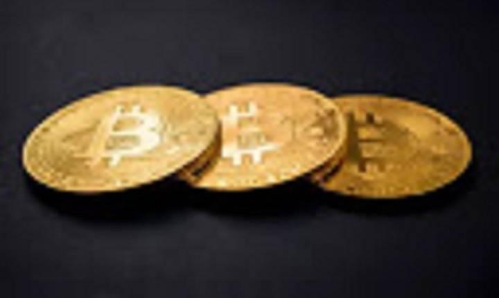 Bitcoin, Ethereum ou Dogecoin? Veja um guia das maiores criptomoedas
