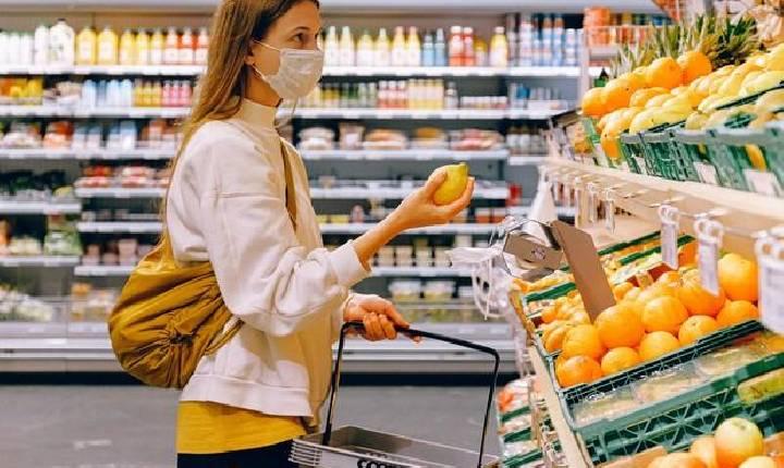 Chapadão do Sul - Supermercados ganham na Justiça direito de abrir as portas em lockdown de 4 dias