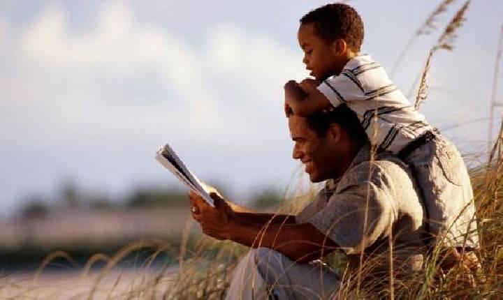 Como surgiu o Dia dos Pais?