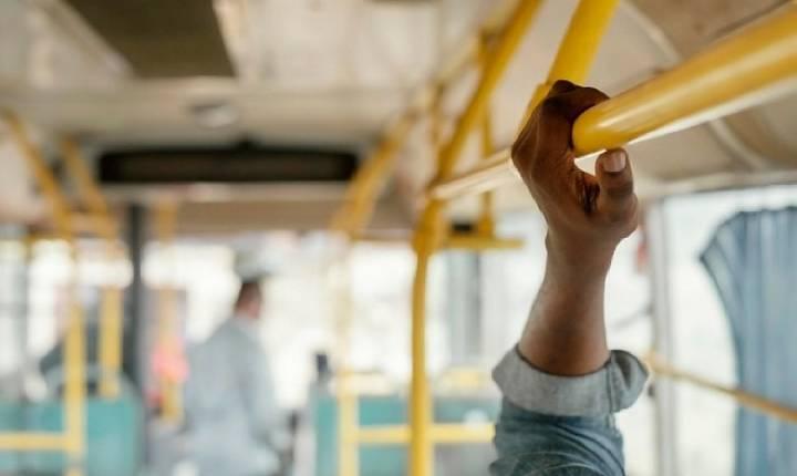 Costa Rica vai adquirir três ônibus novos e implantará transporte coletivo