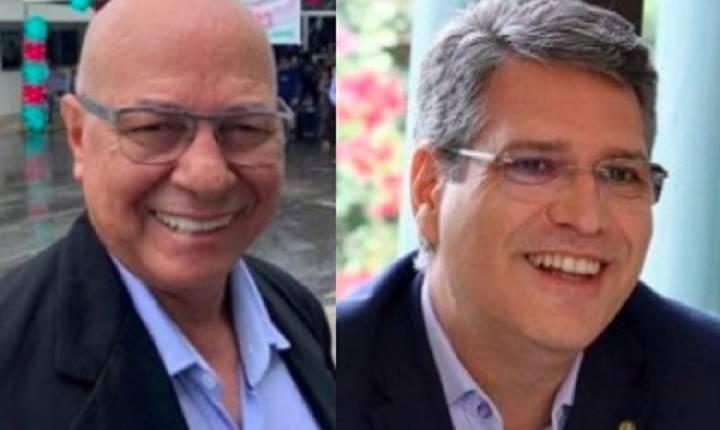 Deputados goianos rebatem denúncia apresentada em reportagem do Fantástico sobre uso de combustível