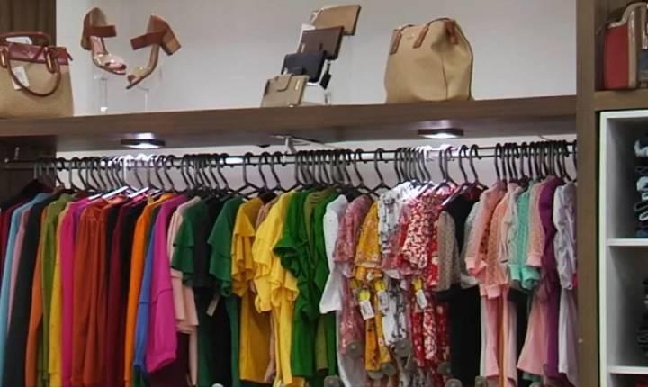 Dia Livre de Impostos oferece descontos de até 70% em produtos e serviços em Goiás