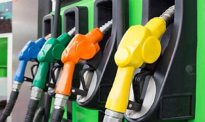 Diesel fica quase 9% mais caro nas refinarias a partir desta quarta-feira