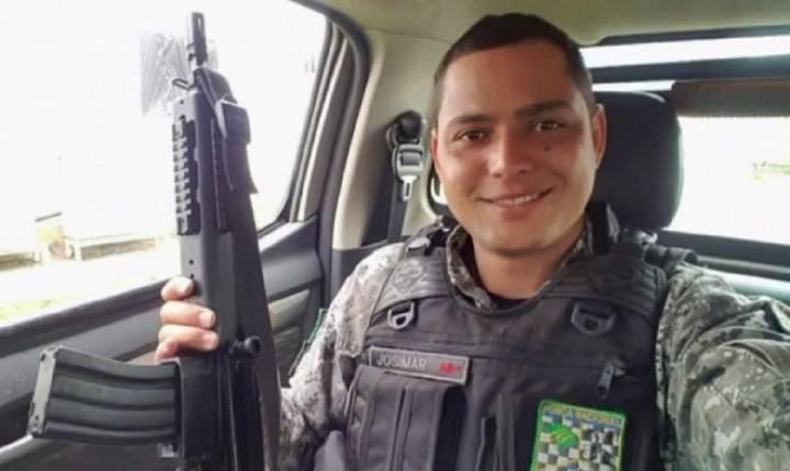 Ex-soldado da Força Nacional é condenado a 17 anos de prisão por matar namorada a tiro em Jataí