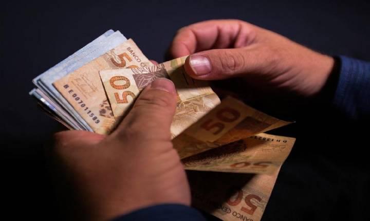 Goiás é o quinto estado com maior aumento da pobreza, diz estudo da FGV