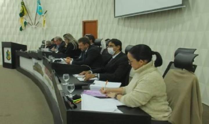 Juiz denega recurso da ex-vereadora Katiusce Nogueira