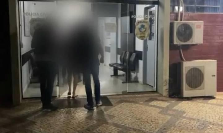 PC prende 118 suspeitos de homicídios e esclarece caso de jardineiro morto há 12 anos