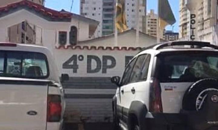 Polícia Civil investiga empresa suspeita de aplicar golpe 'vendendo' mesmo carro a vários clientes em Goiânia