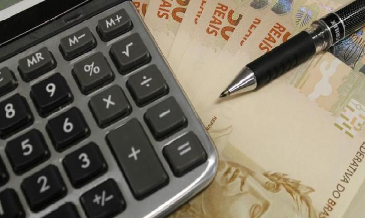 Prazo para negociar dívidas do IPVA, ICMS e ITCD com o governo é prorrogado em Goiás