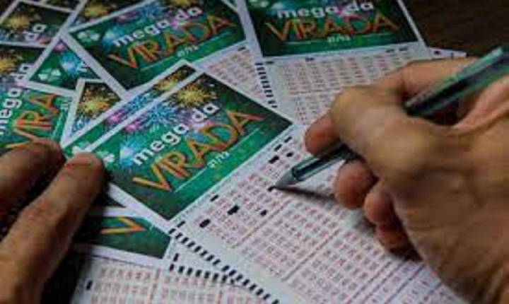 Procon-SP diz ter sido procurado por apostador que 'perdeu' Mega da Virada