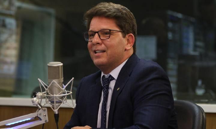 Secretário de Cultura destaca Lei Aldir Blanc e apoio a cinemas