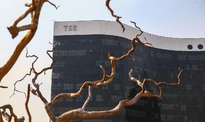 TSE lança guia de segurança para candidaturas de mulheres