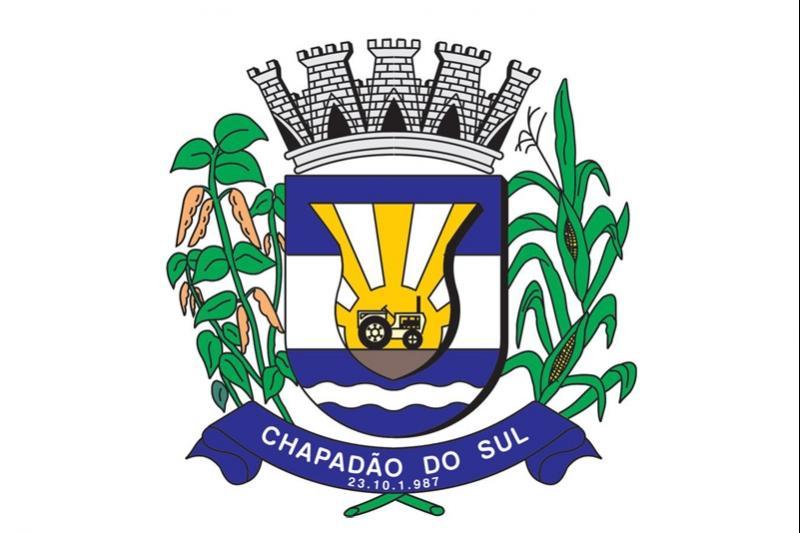 Novo Decreto altera restrições em Chapadão do Sul nos dias 23 a 26