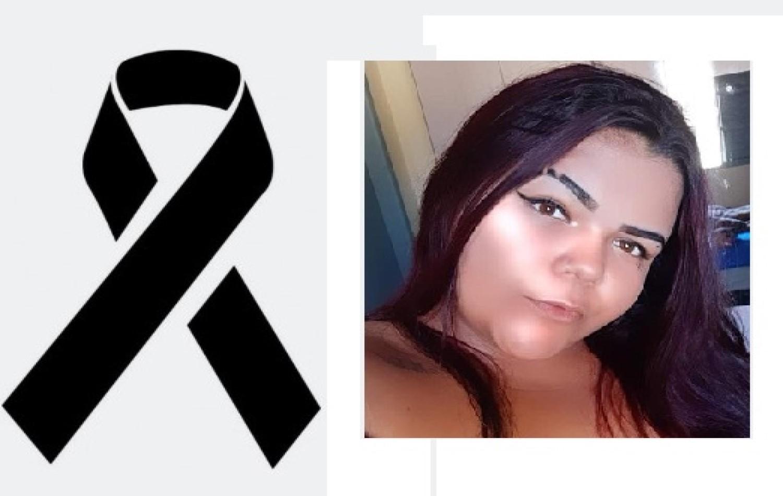 Jovem de 18 anos de Chapadão do Sul morre por complicação da Covid-19