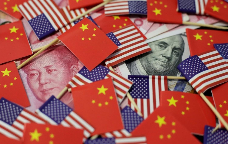 Disputa entre EUA e China reforça estratégia empresarial de redistribuir produção